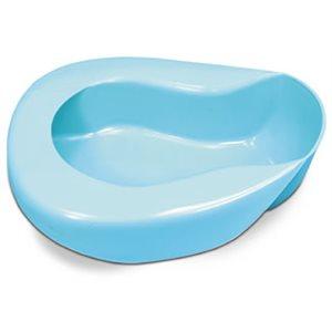 Accessoire: Bassin de lit avec poignée