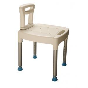 Bath and Shower Bench: Modular - Medium