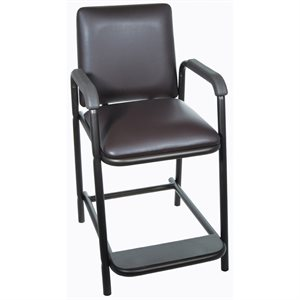 Specialized Chair: High and Adapted
