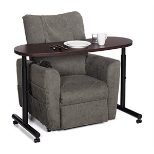 Recliner Table