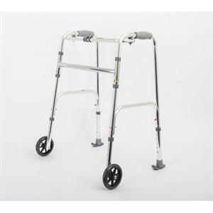 Marchette: Adulte (avec roues)