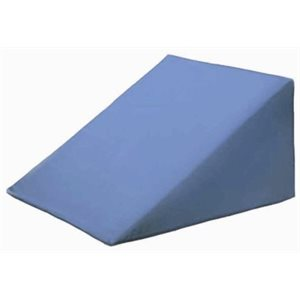 Cushion: Body Wedge