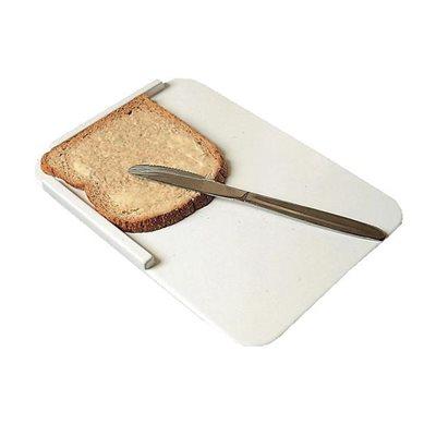 Cuisine: Planche à Tartiner
