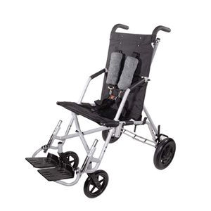 Chaise de Mobilité - Trotter