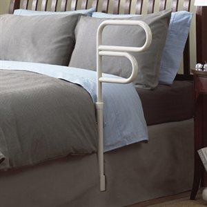 Barre de lit: Poignée d'appui Arcorail