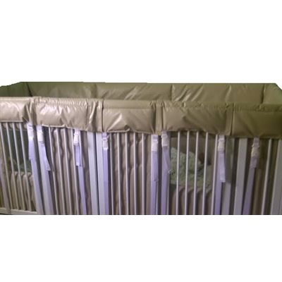 Accessoire: Cage de lit