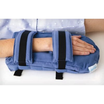 Rest Orthosis - Valco