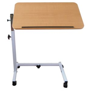 Bed Table: Galeo 2