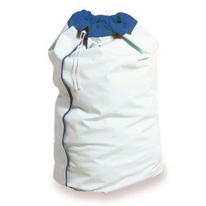 Hygiene: Vinyl Laundry Bag - Standard