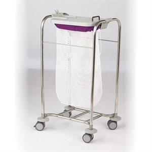 Hygiene: Mesh Laundry Bag