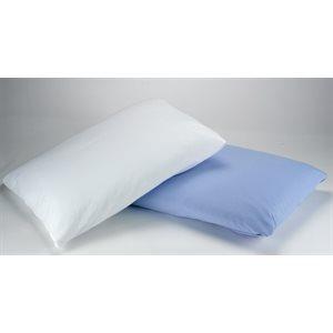 Pillowcases: UltraKnit