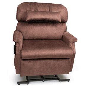 Recliner: Comforter Super 33 - Bariatric