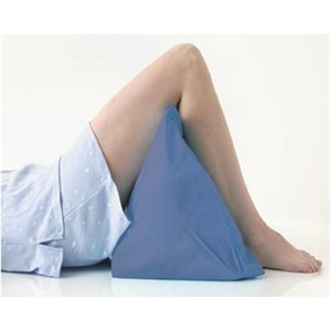 Leg Triangle - Valco
